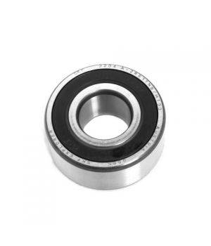 3202 A-2RS1 SKF